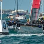 LV AC World Series  Bermuda, October 18 2015-H (105)