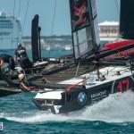 LV AC World Series  Bermuda, October 18 2015-H (108)