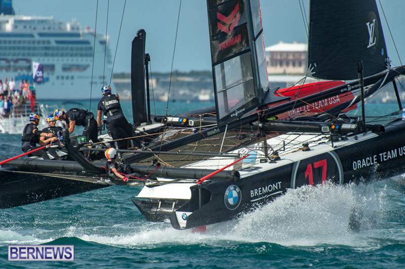 LV-AC-World-Series-Bermuda-October-18-2015-H-108