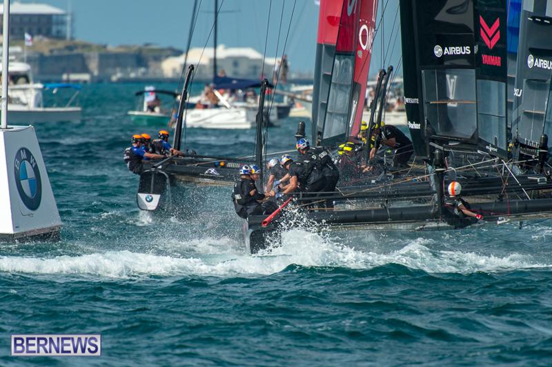 LV-AC-World-Series-Bermuda-October-18-2015-H-110