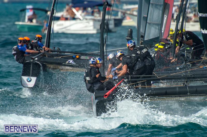 LV-AC-World-Series-Bermuda-October-18-2015-H-111