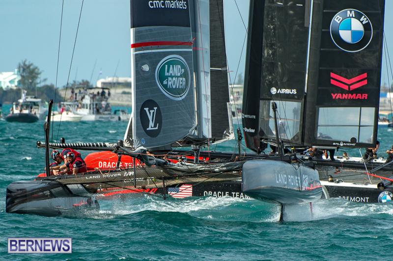 LV-AC-World-Series-Bermuda-October-18-2015-H-113