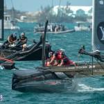 LV AC World Series  Bermuda, October 18 2015-H (114)