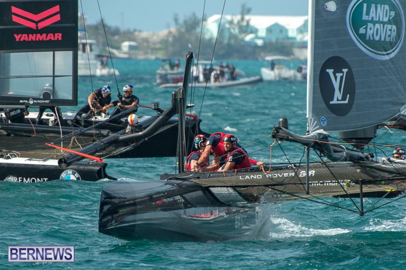 LV-AC-World-Series-Bermuda-October-18-2015-H-114