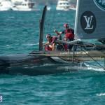 LV AC World Series  Bermuda, October 18 2015-H (115)