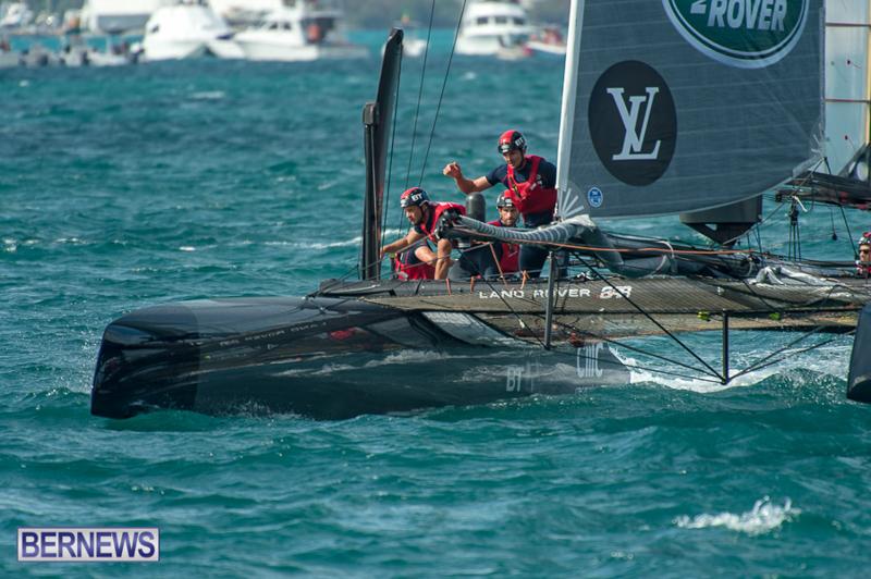 LV-AC-World-Series-Bermuda-October-18-2015-H-115