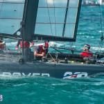 LV AC World Series  Bermuda, October 18 2015-H (116)