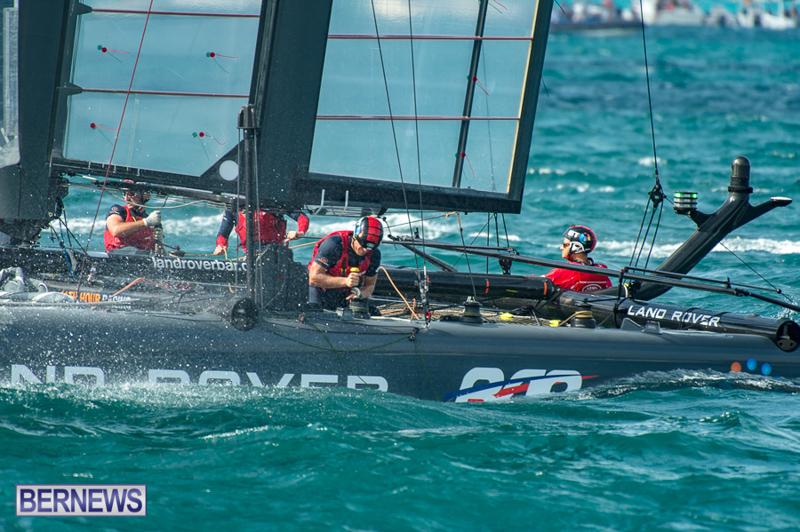 LV-AC-World-Series-Bermuda-October-18-2015-H-116