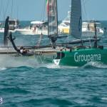 LV AC World Series  Bermuda, October 18 2015-H (118)