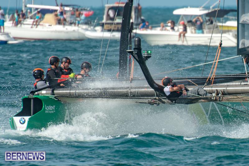 LV-AC-World-Series-Bermuda-October-18-2015-H-119