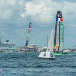 LV AC World Series  Bermuda, October 18 2015-H (12)