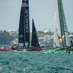 LV AC World Series  Bermuda, October 18 2015-H (120)