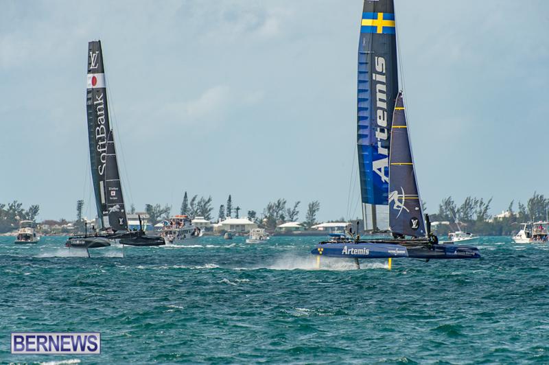 LV-AC-World-Series-Bermuda-October-18-2015-H-121