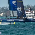 LV AC World Series  Bermuda, October 18 2015-H (122)