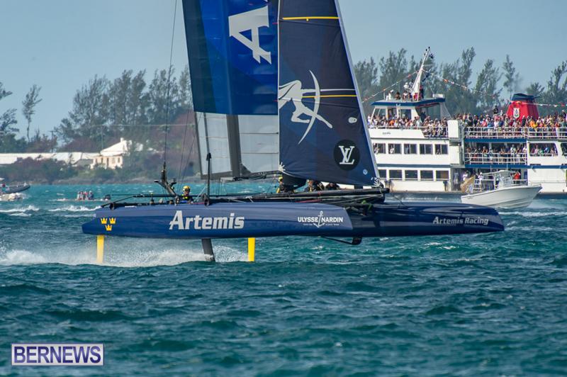 LV-AC-World-Series-Bermuda-October-18-2015-H-122
