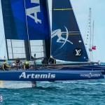 LV AC World Series  Bermuda, October 18 2015-H (123)
