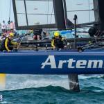 LV AC World Series  Bermuda, October 18 2015-H (124)
