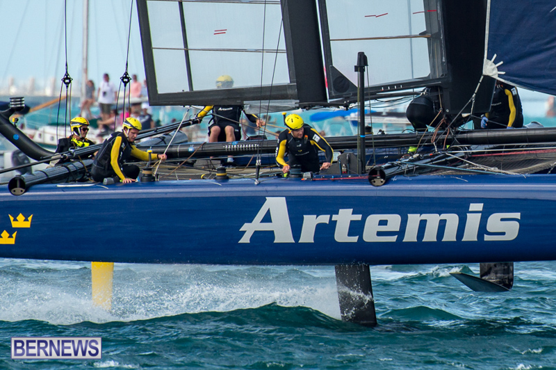 LV-AC-World-Series-Bermuda-October-18-2015-H-124