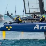 LV AC World Series  Bermuda, October 18 2015-H (125)