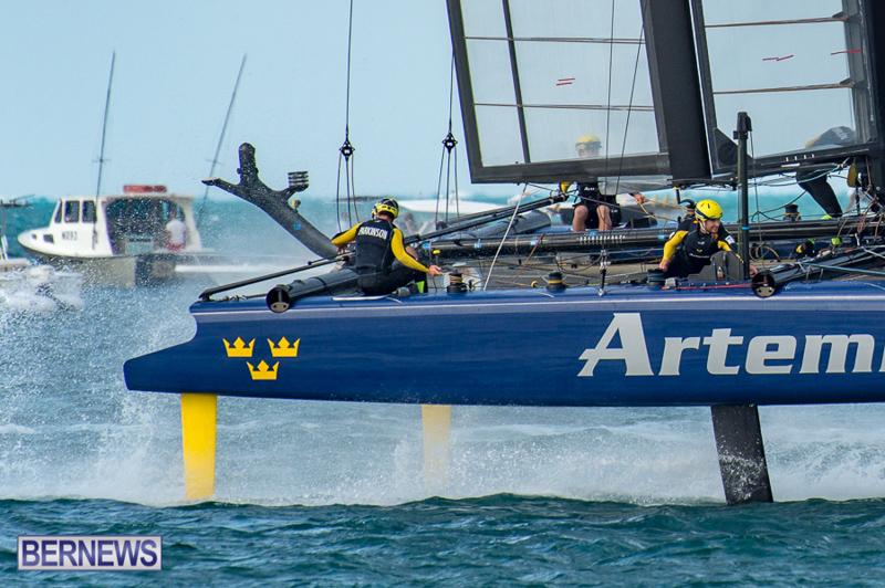 LV-AC-World-Series-Bermuda-October-18-2015-H-125