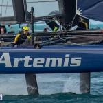 LV AC World Series  Bermuda, October 18 2015-H (126)