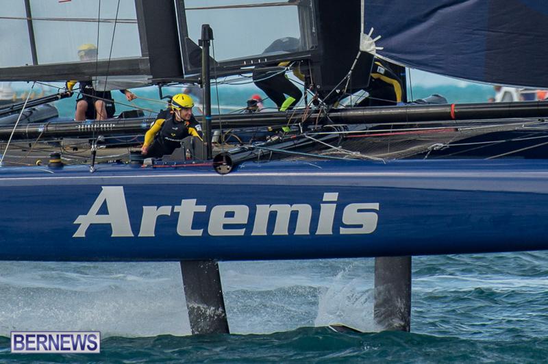 LV-AC-World-Series-Bermuda-October-18-2015-H-126