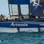 LV AC World Series  Bermuda, October 18 2015-H (127)