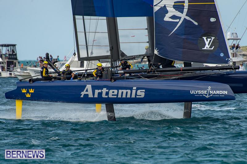 LV-AC-World-Series-Bermuda-October-18-2015-H-127