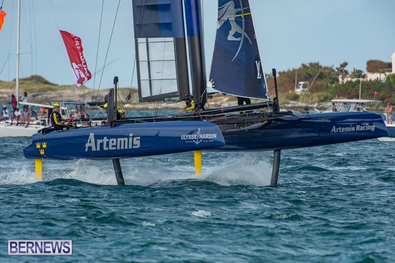 LV-AC-World-Series-Bermuda-October-18-2015-H-128