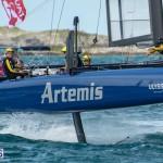 LV AC World Series  Bermuda, October 18 2015-H (129)