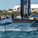 LV AC World Series  Bermuda, October 18 2015-H (130)