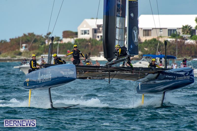 LV-AC-World-Series-Bermuda-October-18-2015-H-130