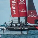LV AC World Series  Bermuda, October 18 2015-H (131)
