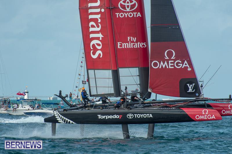 LV-AC-World-Series-Bermuda-October-18-2015-H-131