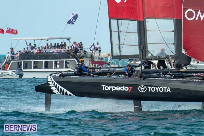 LV-AC-World-Series-Bermuda-October-18-2015-H-133