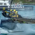 LV AC World Series  Bermuda, October 18 2015-H (138)