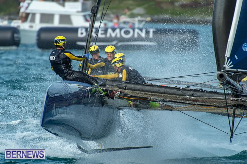 LV-AC-World-Series-Bermuda-October-18-2015-H-138
