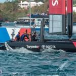 LV AC World Series  Bermuda, October 18 2015-H (139)