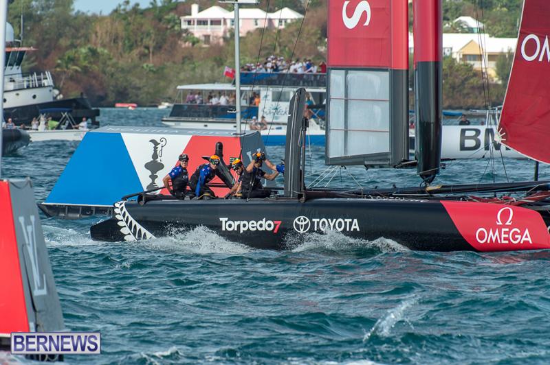 LV-AC-World-Series-Bermuda-October-18-2015-H-139