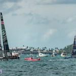 LV AC World Series  Bermuda, October 18 2015-H (14)