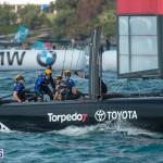 LV AC World Series  Bermuda, October 18 2015-H (141)