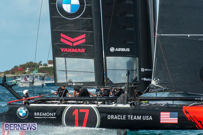 LV-AC-World-Series-Bermuda-October-18-2015-H-142