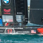 LV AC World Series  Bermuda, October 18 2015-H (143)