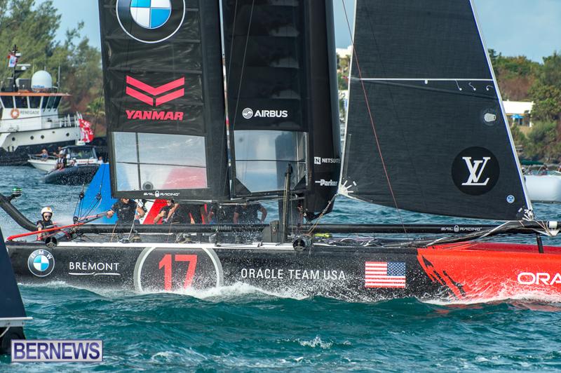 LV-AC-World-Series-Bermuda-October-18-2015-H-143