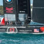 LV AC World Series  Bermuda, October 18 2015-H (144)