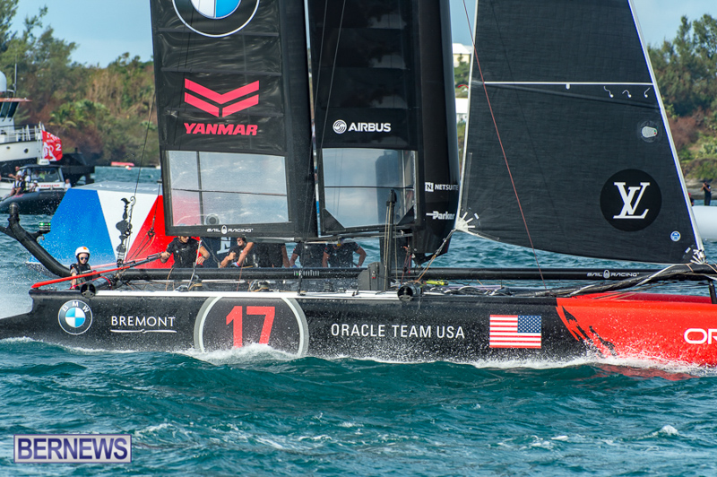LV-AC-World-Series-Bermuda-October-18-2015-H-144