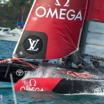 LV AC World Series  Bermuda, October 18 2015-H (145)