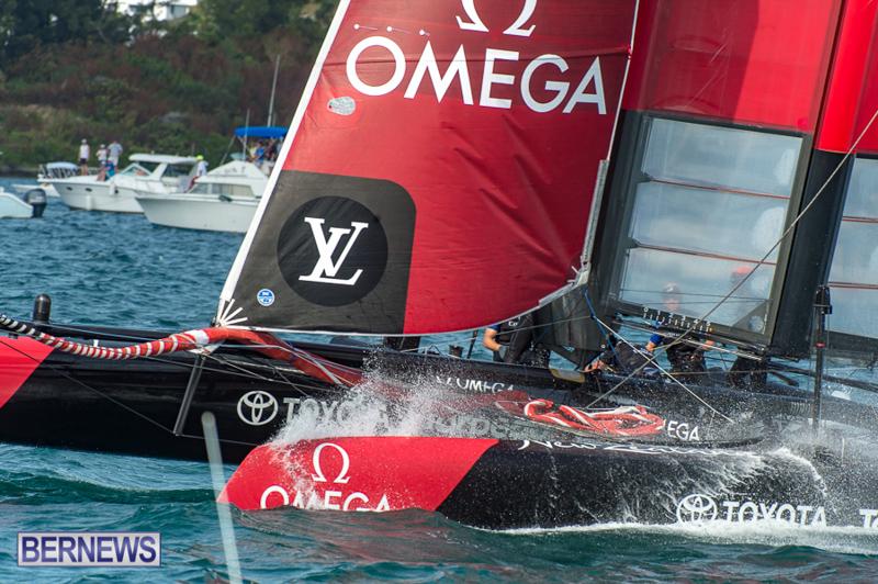 LV-AC-World-Series-Bermuda-October-18-2015-H-145