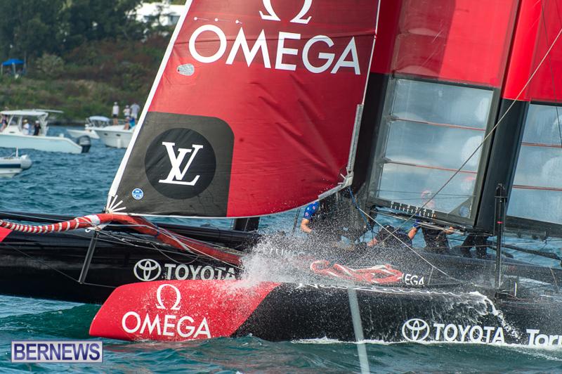 LV-AC-World-Series-Bermuda-October-18-2015-H-146