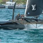 LV AC World Series  Bermuda, October 18 2015-H (147)